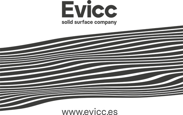 evicc