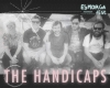 The Handicaps cierran el cartel del Esmorga Fest 18